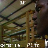 "Lonnie Fontenot - Bars ""R"" Us Cover Art"