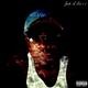Jack-A-Lot 1.5
