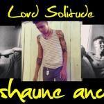Lord Solitude - MURDA BIZZNESS (Iggy Azelea,Lord Solitude,T.I) Cover Art