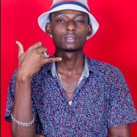 Tusker Baridi Remix by Babi Roi