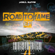 Road To Fame EP