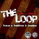Lore'l - The Loop (dirty) Cover Art