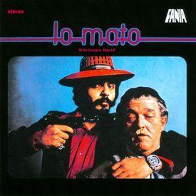 Calle Luna, Calle Sol (1973)