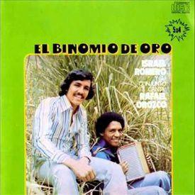 La Creciente (1976)