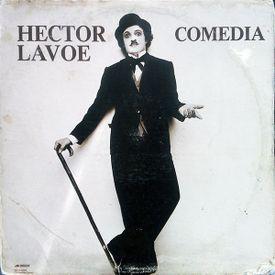 El Cantante (1978)