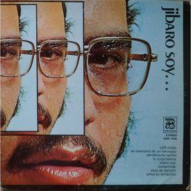 La Cuna Blanca (1973)