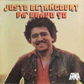 Pa' Bravo Yo (1972)