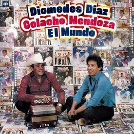 Mi Muchacho (1984)