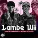 Lambe Wii