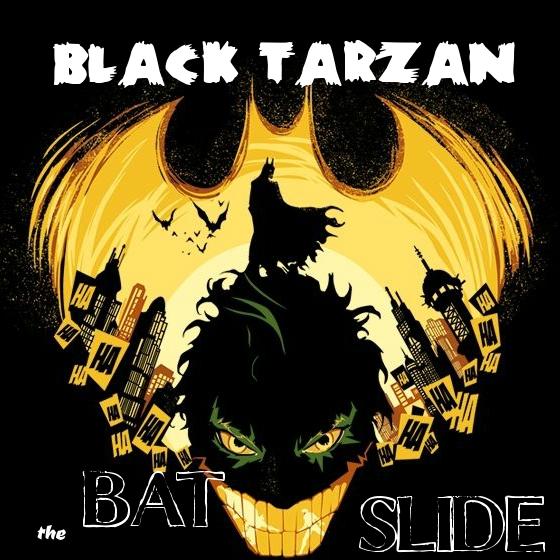 Naino Bat Dawnload Song: Black Tarzan X Rich Gang