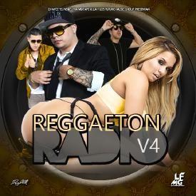 Baby Rasta Y Gringo Ft. Maluma - Un Beso (Oficial Remix)