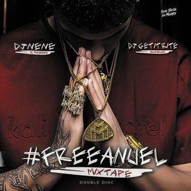 #FreeAnuel [Disc 2]