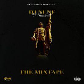The Mixtape [2016]
