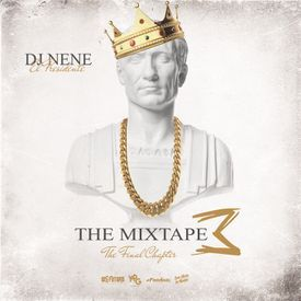 The Mixtape 3 (The Final Chapter) [2017]