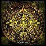 Lost World - The Shining ft. Steven ROE (prod. Khama) Cover Art