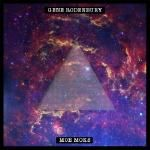 Lost World - Gene Rodenbury (Prod. Moe Moks, Khama) Cover Art