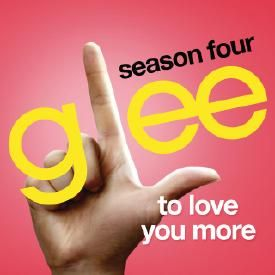 To Love You More (Glee Cast Version)