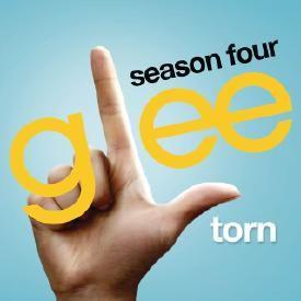 Torn (Glee Cast Version)