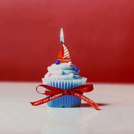 Untitled .03 ( Birthday Mix 3 )