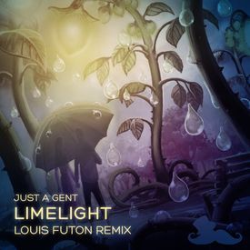 JAG - Limelight (Louis Futon Remix)