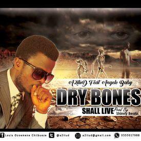 Dry - Bones - Shall - Live