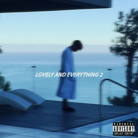 3. Love Me (Feat. ET & Yourboyskillz)