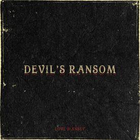 Devil's Ransom