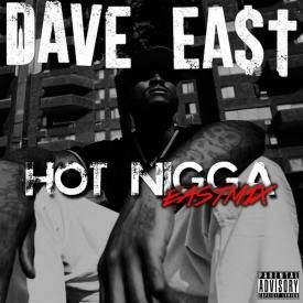 Hot Nigga [EASTmix]