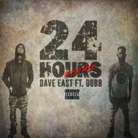 24 Hours [EASTmix]