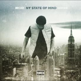 NY State of Mind Freestyle (East Mix)