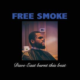 Free Smoke [EASTMIX]