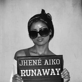 Runaway (A JAYBeatz Mashup)