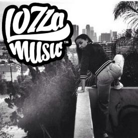 2 On (feat. Schoolboy Q) [TOKiMONSTA Remix]