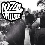 lozzamusic - 2 On (feat. Schoolboy Q) [TOKiMONSTA Remix] Cover Art