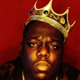 One More Chance Remix [B.I.G. Tribute] - [Deluxe Edition]