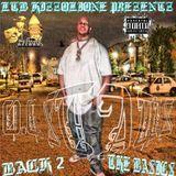 LtbKizzolionemusicc - Ltb Kizzolione Prezentz O.g. Status Back 2 The Basics Tha Mixxtape Cover Art