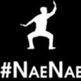Toonz - #NaeNae (Remix)