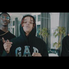 Mafia Spartiate - Guap (Clip officiel) ft. Zola