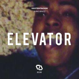 XXXTENTACION - Yung Bratz