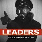 Luca Marussich - Leaders Cover Art