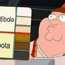 PARODY Ebola (La La) ~ Rucka Rucka Ali