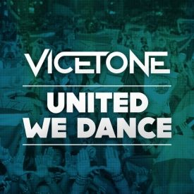United We Dance (Extended Mix / Lucas Nunes Edit)