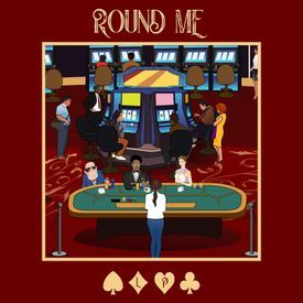 Round Me