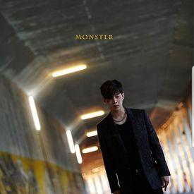 헨리 'Monster'