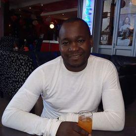 Ku Nakasangwe (Official song)
