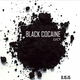 Black Cocaine