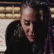Ivy Queen - Que Se Jodan (Video Oficial)