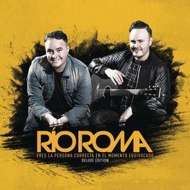 Rio Roma -  Princesa ( Terkz Music ) Edit Balada