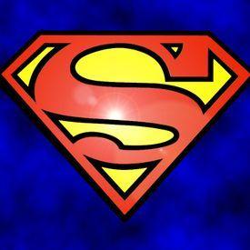 Martin Garrix - In The Name of Love (DJ Tao Superman Bootleg)