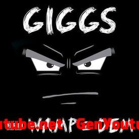 Giggs - Peligro feat. Dave (Official Audio)